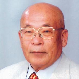 有限会社 なかや食材の代表取締役 中島善助 様の写真