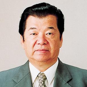 合資会社 精印堂印刷の代表者 瑞慶覧長正 様の写真